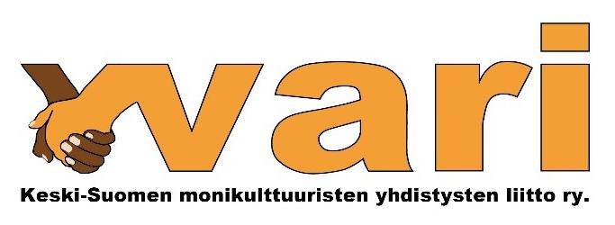 Turvallinen Jyväskylä -seminaari tiistaina 19.3