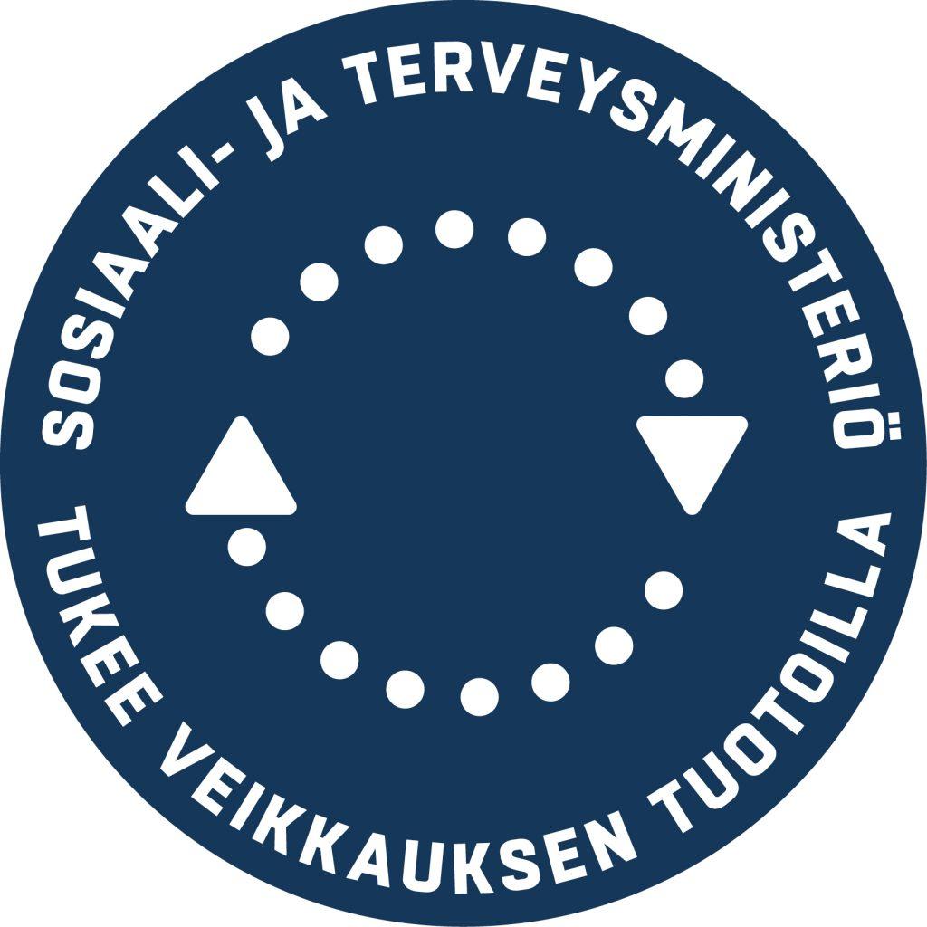 STEAn avustusehdotus julkaistaan 1.12.2017.