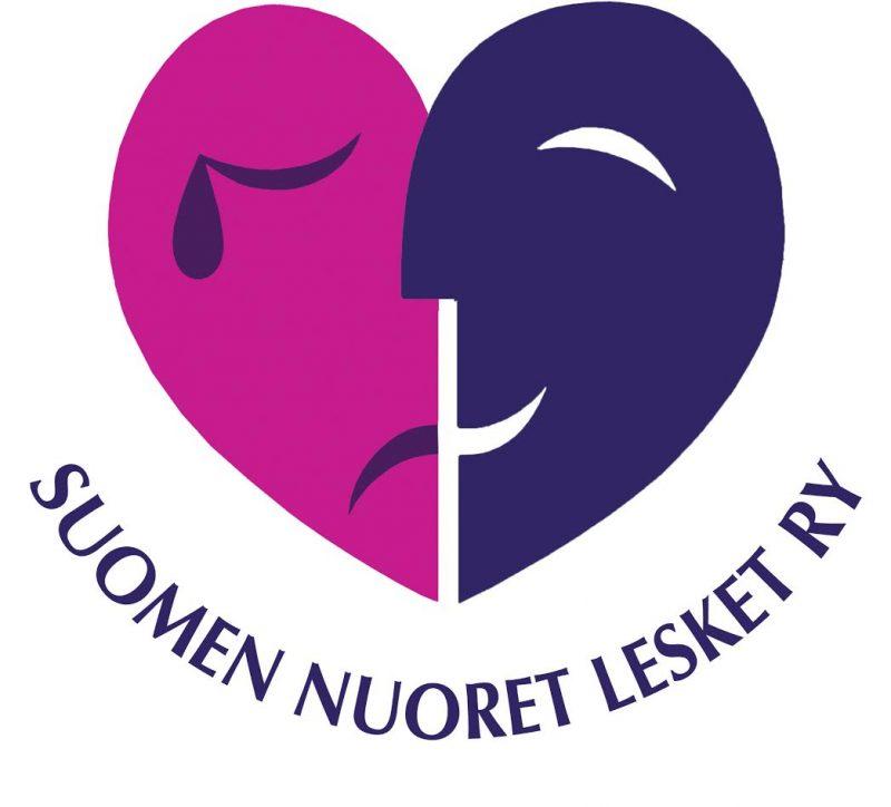 Suomen nuoret lesket ry: tukea elämään surun keskellä