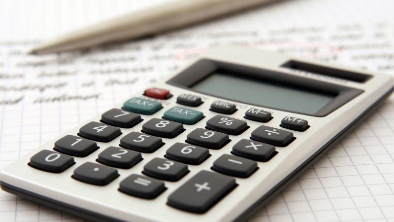 Yhteisöjen verovuoden 2017 veroilmoituksissa paljon muutoksia