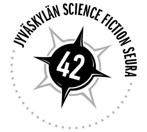 Jyväskylän science fiction seura 42