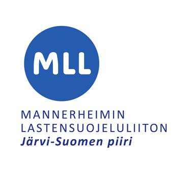 Mannerheimin Lastensuojeluliiton (MLL) Järvi-Suomen Piiri/ Vapaaehtoiskeskus Jyväskylä