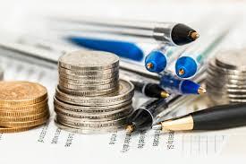 Uusi rahankeräyslaki hyväksytty eduskunnassa 7.3.2019
