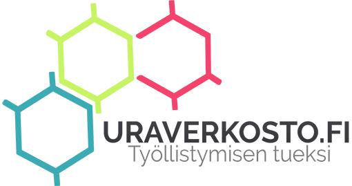 Keski-Suomen Yhteisöjen Tuki ry hakee hankepäällikköä Koutsaamo 2.0-hankkeseen