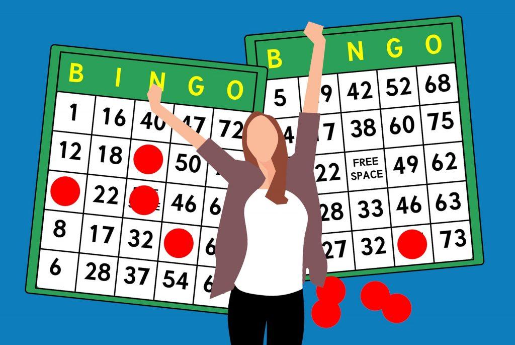 Bingo Matarassa