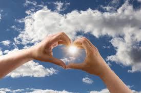 Mataran päiväkahvit 18.2 klo 14-15: Energiaa ja lisääntyvää valoa!