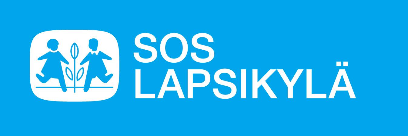 SOS-Lapsikylä | Yhdistystori
