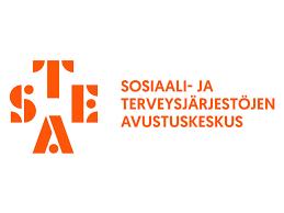 STEAn avustusten haku vuodelle 2020 aukeaa 3.4.2019