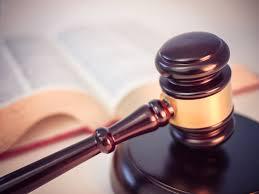 Väliaikainen laki astui voimaan – helpottaa yhdistyksiä koronatilanteessa