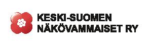 Keski-Suomen Näkövammaiset ry