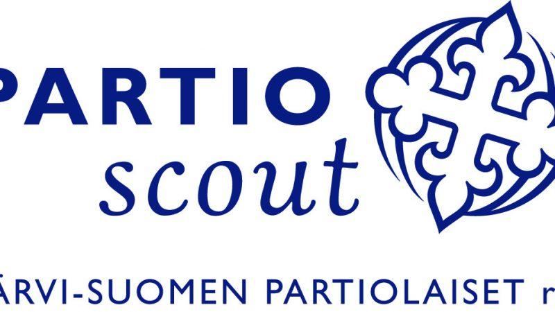 Partio Keski-Suomessa – Järvi-Suomen Partiolaiset ry