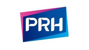 PRH: Yhdistyksille Y-tunnus syyskuussa