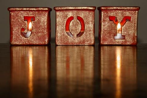 Tarjoaako järjestösi tukea tai toimintaa joulun aikaan?