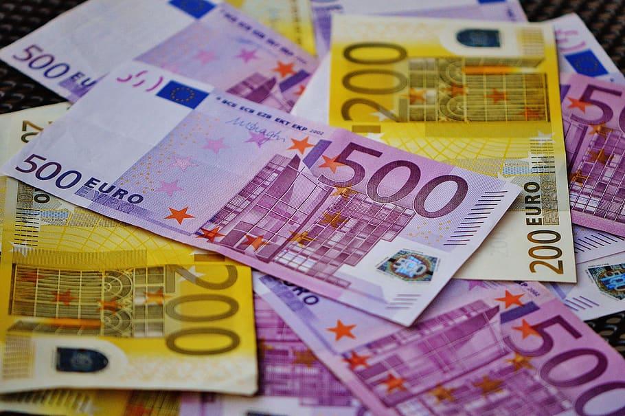 Mistä rahoitusta yhdistykselle korona-aikana?