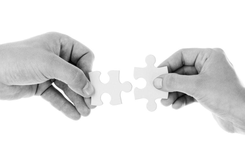 Kansalaisyhteiskuntapolitiikan neuvottelukunnan kysely: Järjestöjen rooli ja osallisuus valmistelussa ja päätöksenteossa