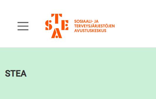 STEAlta koronavirustilanteeseen liittyvä ylimääräinen avustusten haku!
