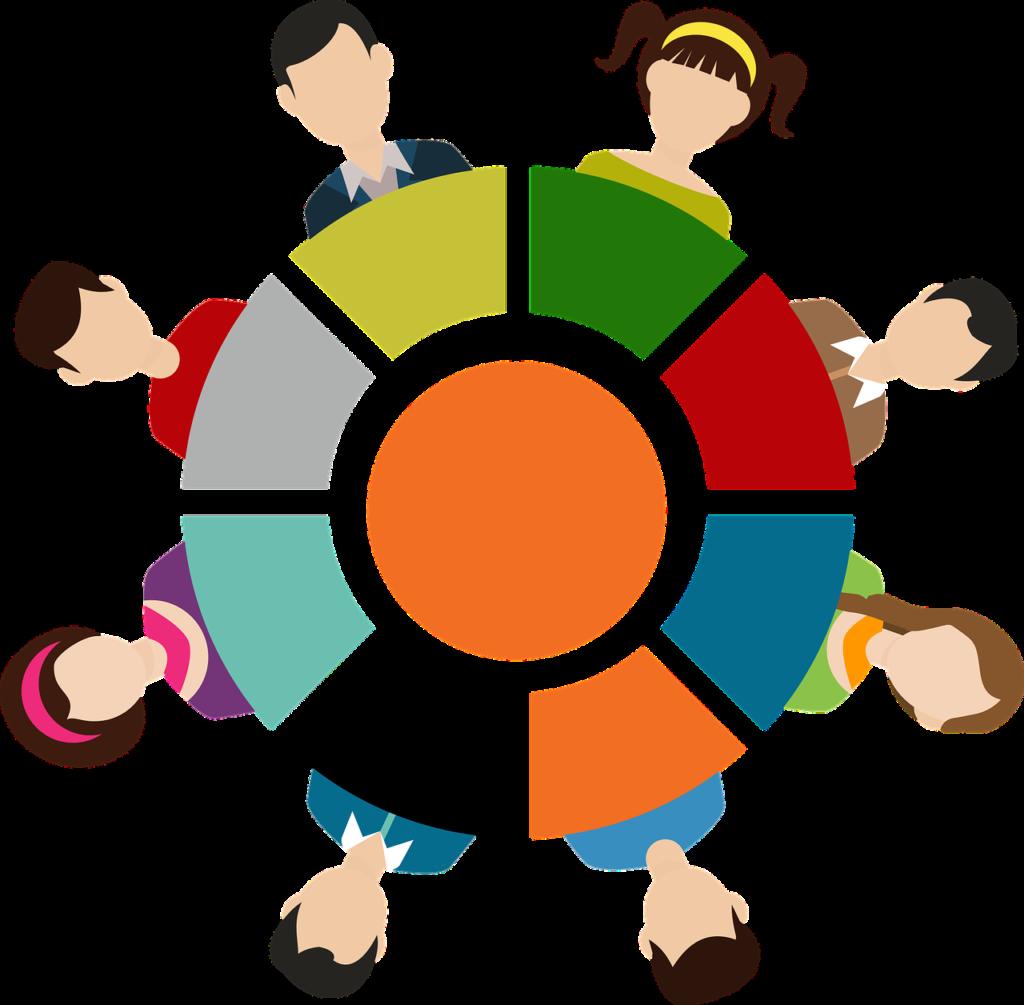 Avoimuutta rakentamassa – Keskustelu siitä, millainen kumppani hallinto voisi olla kansalaisjärjestöille ja kansalaisille