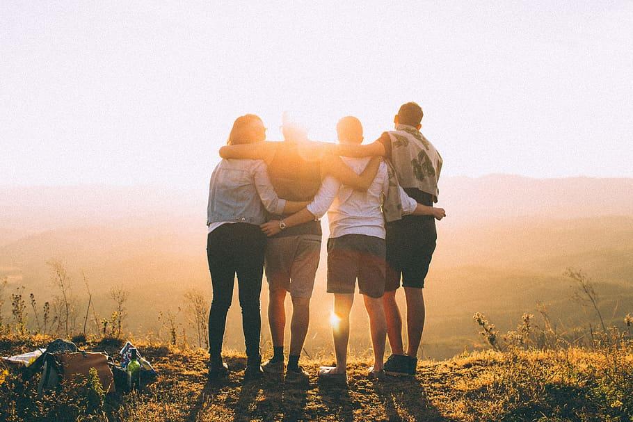 Tukea psyykkisesti sairastuneen läheisille tarjolla myös kesällä