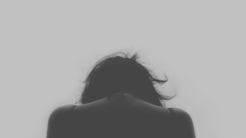 Kokemuskannanotto: Koronarajoitukset raskaita tuetuissa asumisyksiköissä asuville