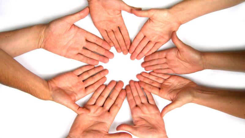 Mitä toimia kansalaisyhteiskunnan toimintamahdollisuuksien tukemiseksi tulee tehdä? OECD:n arviointi on käynnissä