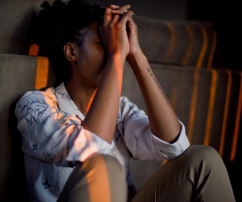 Maahan muuttaneiden mielenterveys puhututti vapaaehtoisten illassa