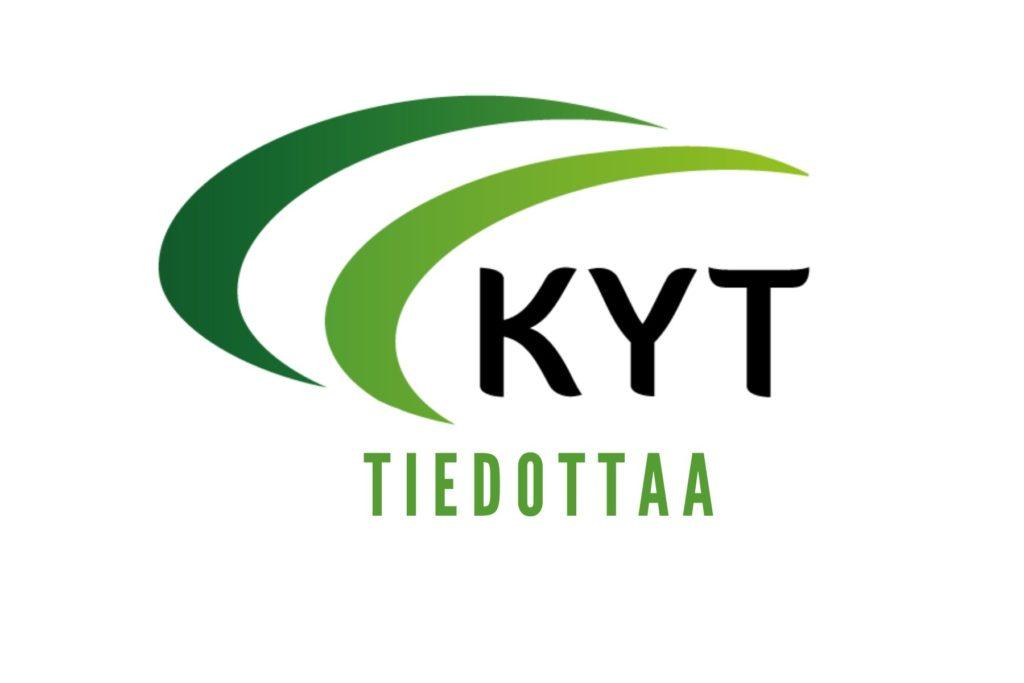 Hätinen erityisasiantuntijaksi KYT-järjestöpalveluihin