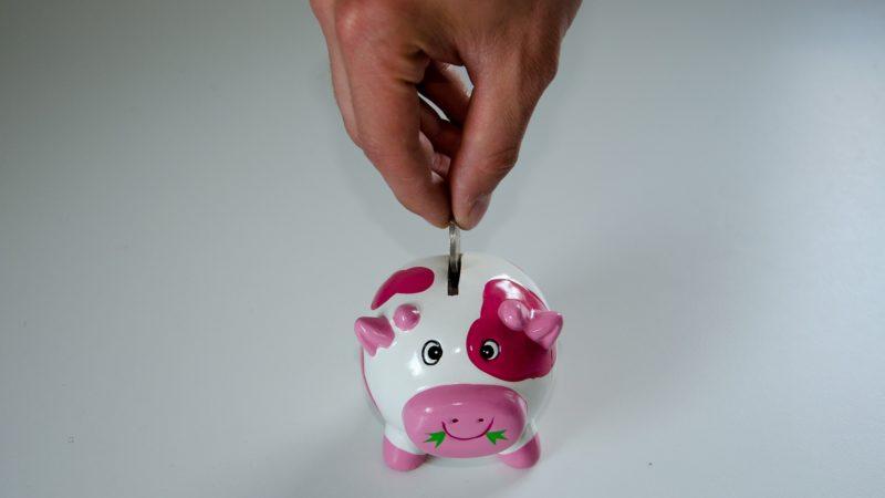 Anna palautetta ehdotuksista: Miten valtionavustuksia pitäisi kehittää?